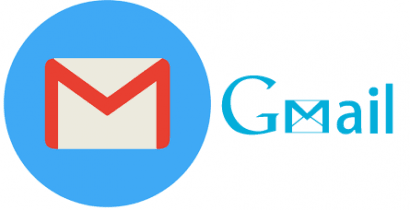 spam folder gmail
