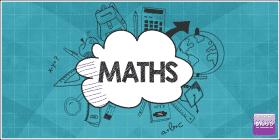Waec GCE Mathematics Syllabus And Hot Topics To Read