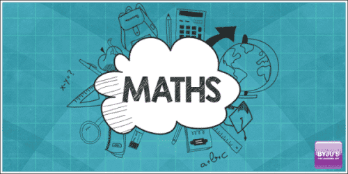 Waec GCE 2018 Mathematics Syllabus And Hot Topics To Read