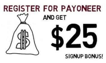 payoneer refferal https://share.payoneer.com/nav/ZwX7Si0j5iU7phVIMjjqwhpvfGuNNN_C0nJjIeLzmaW8IEXTd7o-qgvXAu7EYtyMSVq-Jjy6rgtHkCunOnLxog2