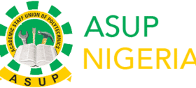 ASUP Plans To Commence Indefinite Strike Starting From Next Week