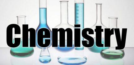 jamb chemistry keypoints