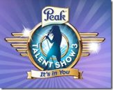 Ultimate Guide On Peak Talent Hunt Registration 2018 And Audition Date