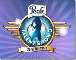 peak talent hunt