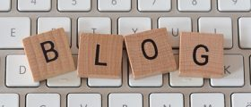 How To Identify And Create A High Quality Web Content