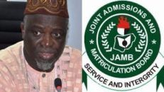 Jamb Extends Registration Date For 2018 UTME And DE