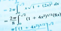 How You Can Finally Fall In Love With Mathematics