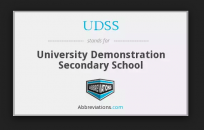 Uniben Demonstration Secondary School (UDSS) Tops National Art Competition