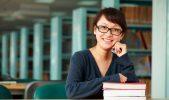 Apply For 2018 Japanese Government Scholarship For Teacher Training Students