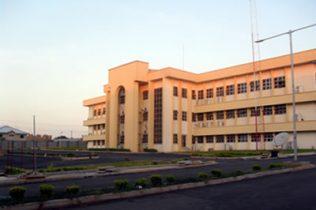 lautech school