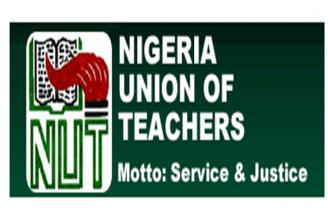 Nigerian union of Teachers