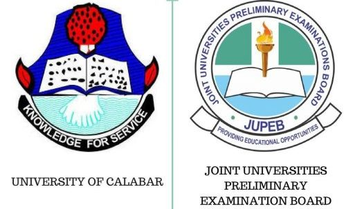 Apply For UNICAL 2019 JUPEB to Gain 200L Admission