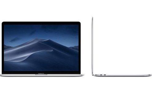 Apple MacBook Pro (Mid 2019)