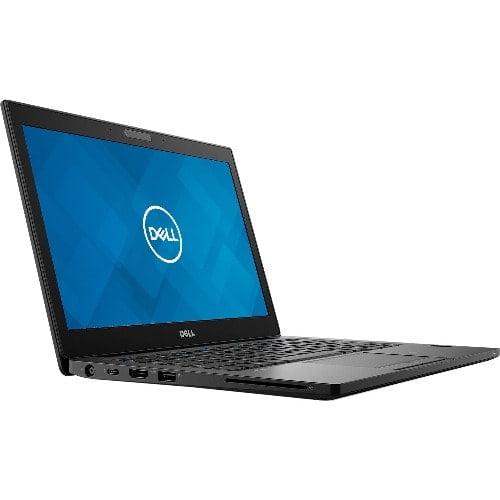 Dell 7290 Ultrabook