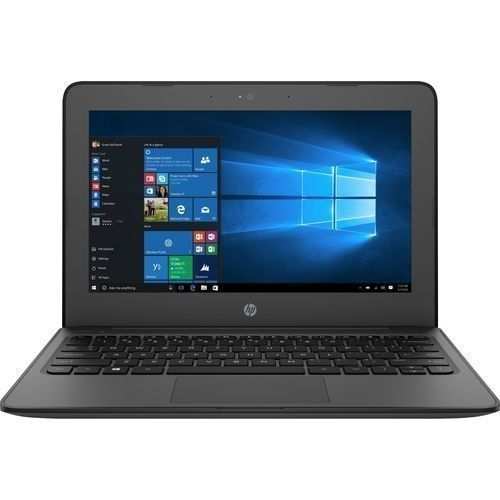 HP Mini intel celerium