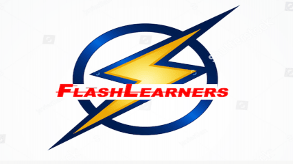 Flashlearners
